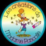LesCréationsdeMadamePascale